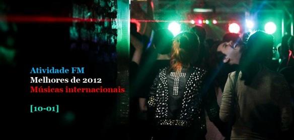 melhores 2012 [10-01]
