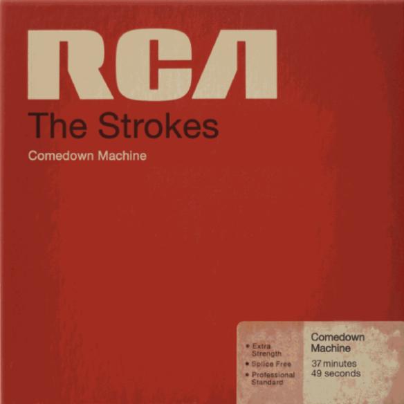 strokescomedowncover