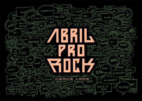 Abril-Pro-Rock-2013