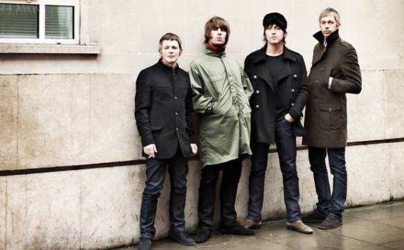 Beady-Eye-divuga-data-de-novo-single