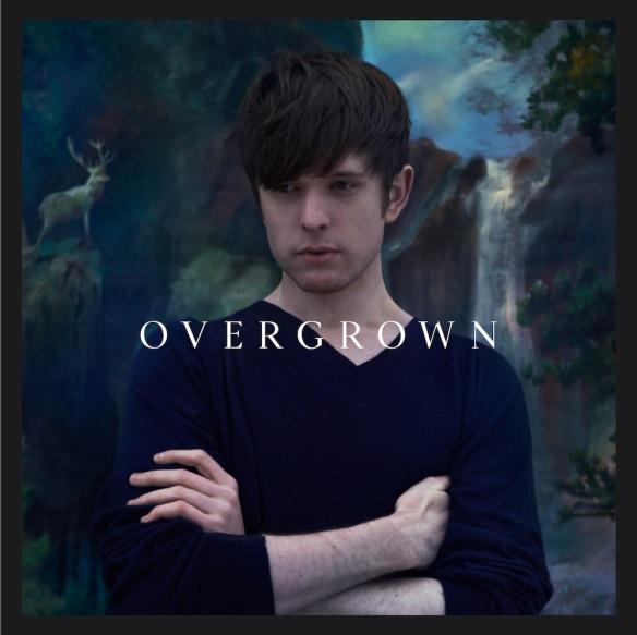 Overgrown-art-2.2013