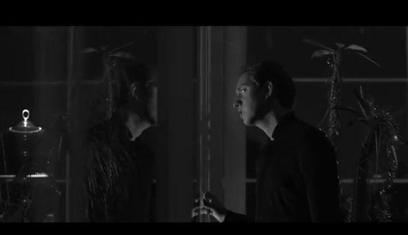 the-xx-fiction-videoclip