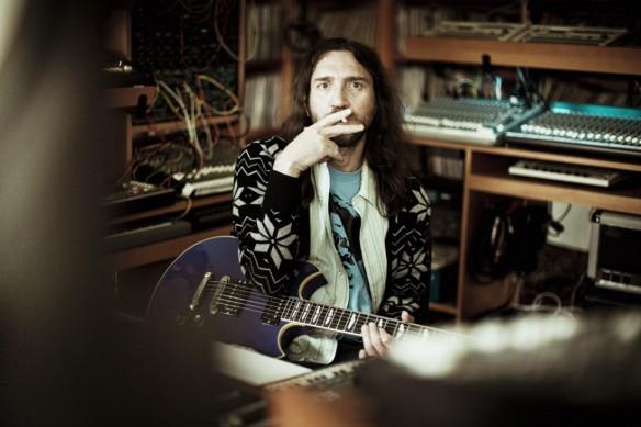 john_frusciante_piscitelli_10_1100_733_90