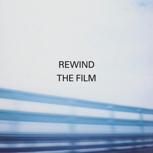 Rewind-The-Film-Manic-Street