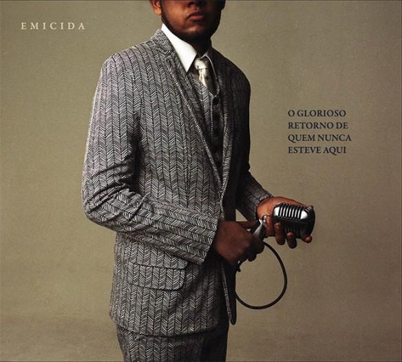 emicida-capa-album-glorioso-retorno