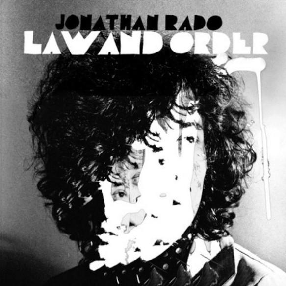 JonathanRado_LawAndOrder_608x608-600x600