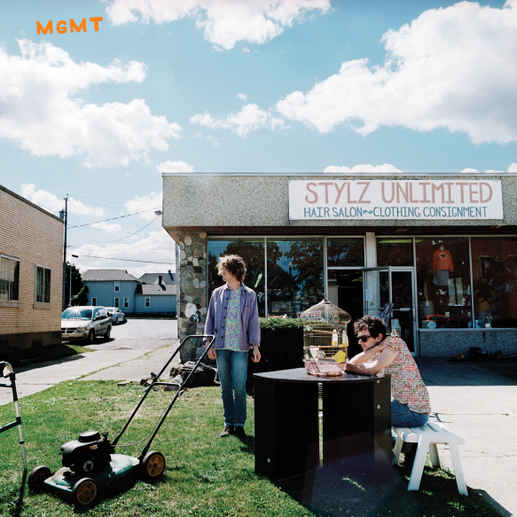 MGMT-MGMT-2013