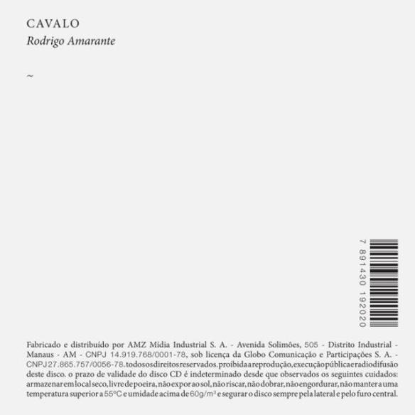 Rodrigo-Amarante-Cavalo